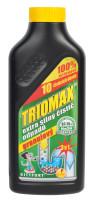 Triomax® 3v1 granule 500 g