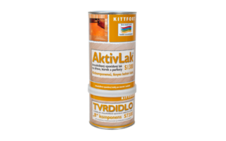 AktivLak® S1300