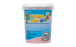 PRIMATÓN® prášková tónovací barva