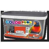 s-colorline