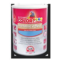 s-colorline_effect