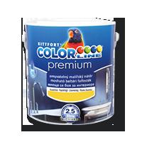s-colorline_premium