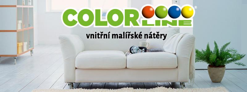 slide_color