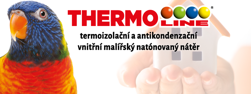 slide_thermo