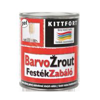 s-barvozrout
