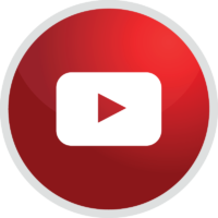 ico_youtube