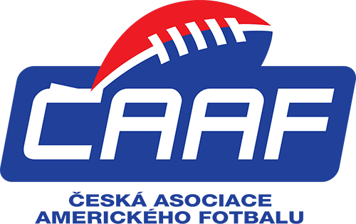 caaf_logo_2