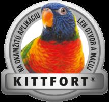 logo_cl_sk