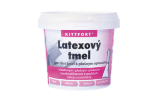 Latex filler Profi