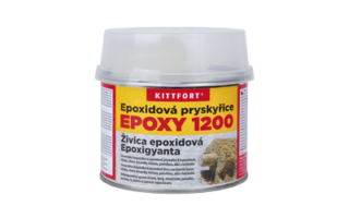 Epoxigyanta 1200