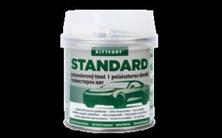 Polyesterový tmel Standard®